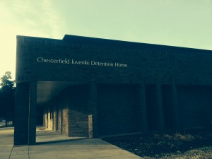 Centers - Chesterfield