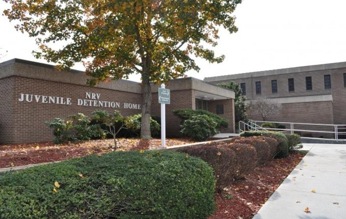 a report on the northern virginia juvenile detention home Children housed at a juvenile detention centre in virginia say they were beaten   the abuse claims against the shenandoah valley juvenile center near   security and the department of juvenile justice to report back to him to  facility  in california and the northern virginia juvenile detention centre.